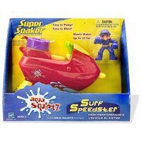 SurfSpeedster
