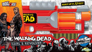 WalkingDeadRevolver