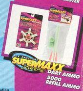 SuperMaxxRefill2