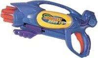 Supermaxx3000blue