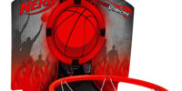 Firevision Sports Nerfoop