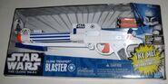 CloneTrooperBlasterBox2