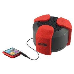 File:Nerf Speaker.jpg