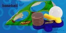 File:McBaseball.jpg