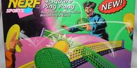 4-Square Ping Pong