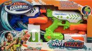 ShotwaveTwoPack