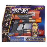 StarLordQuadBlaster-box