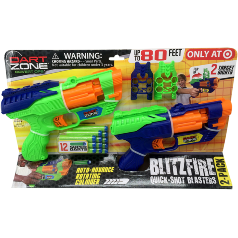 File:Blitzfire2pack.png