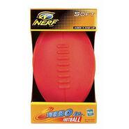 OldTurboJrFootball