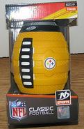 ClassicFootballNFLPittsburghSteelers