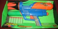SuperMAXX 1500