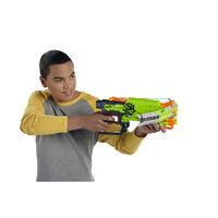 CrossfireBow-Model7