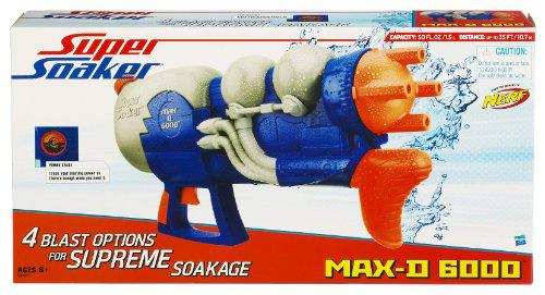 File:MaxD6000SoakerWars.jpg