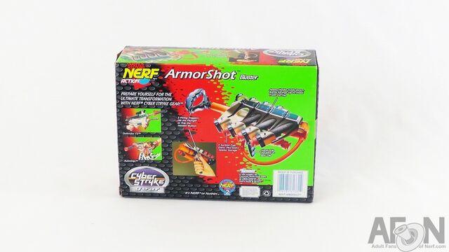 File:Armorshotpackagingback.jpg