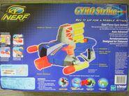 GyroStrikeBoxBack