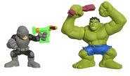 HulkAbominationToy