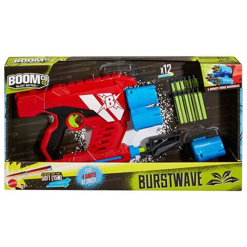 File:Burstwave box.jpg