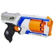 Strongarm-EliteXD