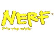 556px-Logo 2003
