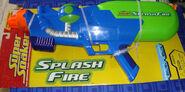 Splashfire2008-2