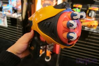 File:Nerf-snapfire-dart-gun-2.jpg