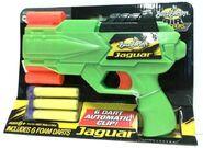 JaguarBoxGreen2
