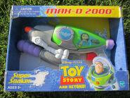 MaxD2000ToyStory
