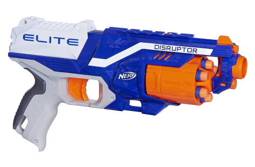 Ficheiro:Nerfblasters.png