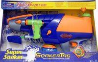 TripleAgressorSoakerTag