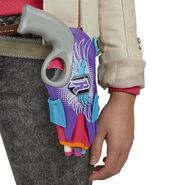 4Victory-holster