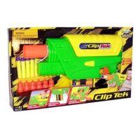 ClipTekbox