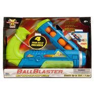 BallBlaster-blue