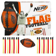 FlagFootballBox
