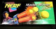 MasterBlasterBox
