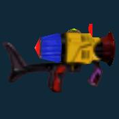 Nerfcannon-1-