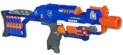 Nerf-Stockade-Blaster-For-Ultimate-Office-Wars-2-e1353877808357