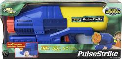 PulseStrike