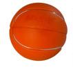 BasketballLU