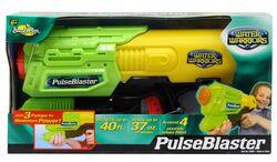 PulseBlaster
