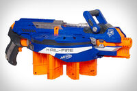 Nerf-hail-fire-xl