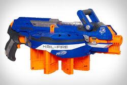 Nerf-hail-fire-xl