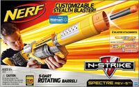 Nerf-spectre-rev-5