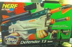 DefenderT3