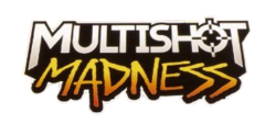 Multishotmadness