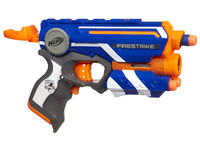 Nerf+N-Strike+Elite+Firestrike+-+Preview+02