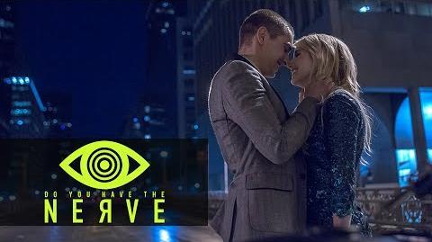 Nerve (2016 Movie) Official TV Spot – 'Best Night Ever'