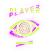 File:Player Icon.png