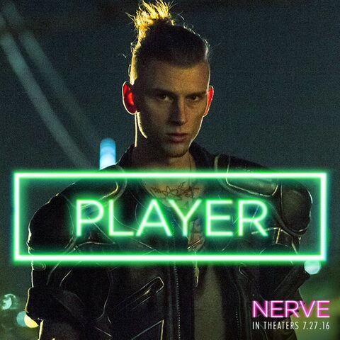 File:Player- Ty.jpg