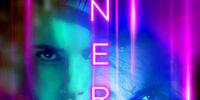 Nerve (Film)