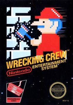 250px-Wrecking Crew cover.jpg